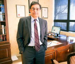 Harrison Medical Group, Top Doctors, NY Top Doctors, America's Top Doctors