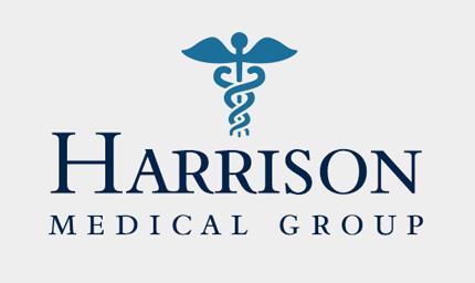 Harrison Medical Group